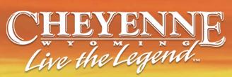 Cheyenne - Living the Legend
