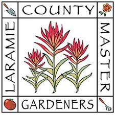 Laramie County Master Gardener