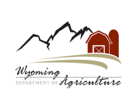 Wyoming Department of Agriculture